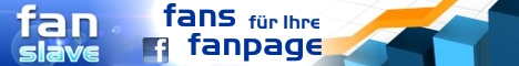 Fandealer.net Werbebanner